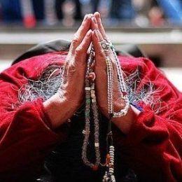 Tibet, la forza della fede  sul tetto del mondo