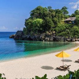 Shangri La di Boracay,  fra i posti più belli del mondo