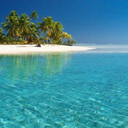 Phu Quoc, il mare Viet