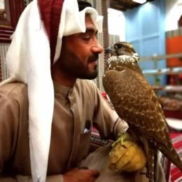 Qatar, il mondo di sabbia  tra petrolio e archistar