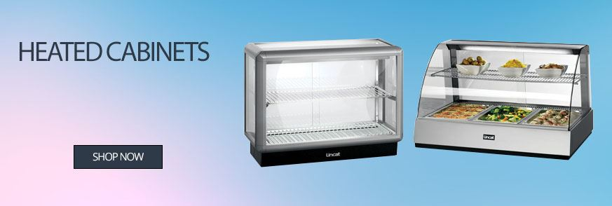 Heated Display Cabinets Heated Food Counters Corrchilled