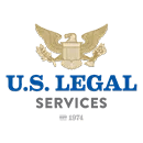 us-legal-services