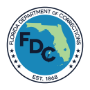 FDC Seal_Digital