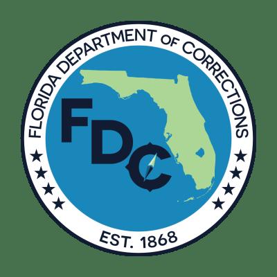 FDC Seal_Digital