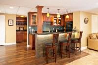 Basement Bar Furniture | Interesting Ideas for Home