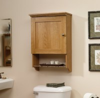 Oak Bathroom Medicine Cabinets | Interesting Ideas for Home