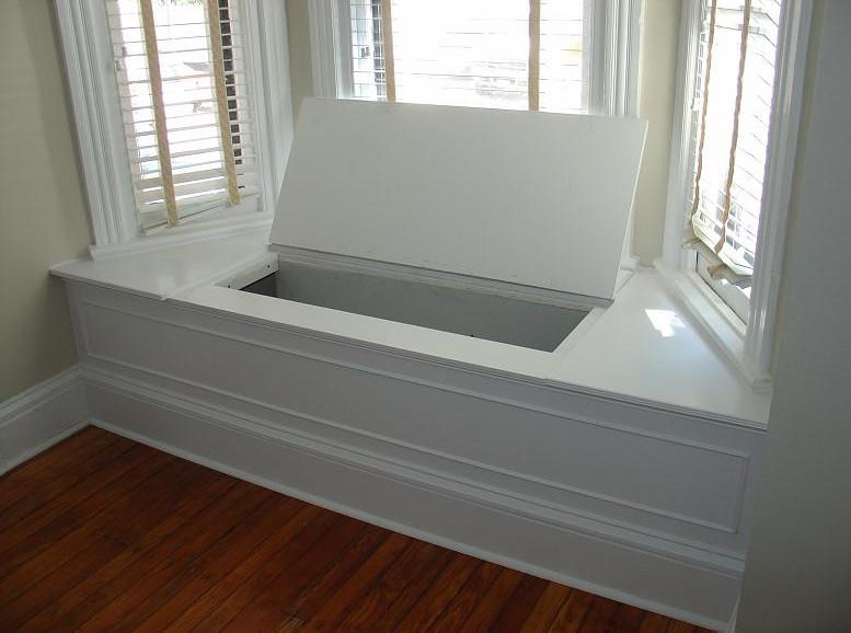 17 Best Window Seat Storage Ideas Sfconfelca Homes 61660
