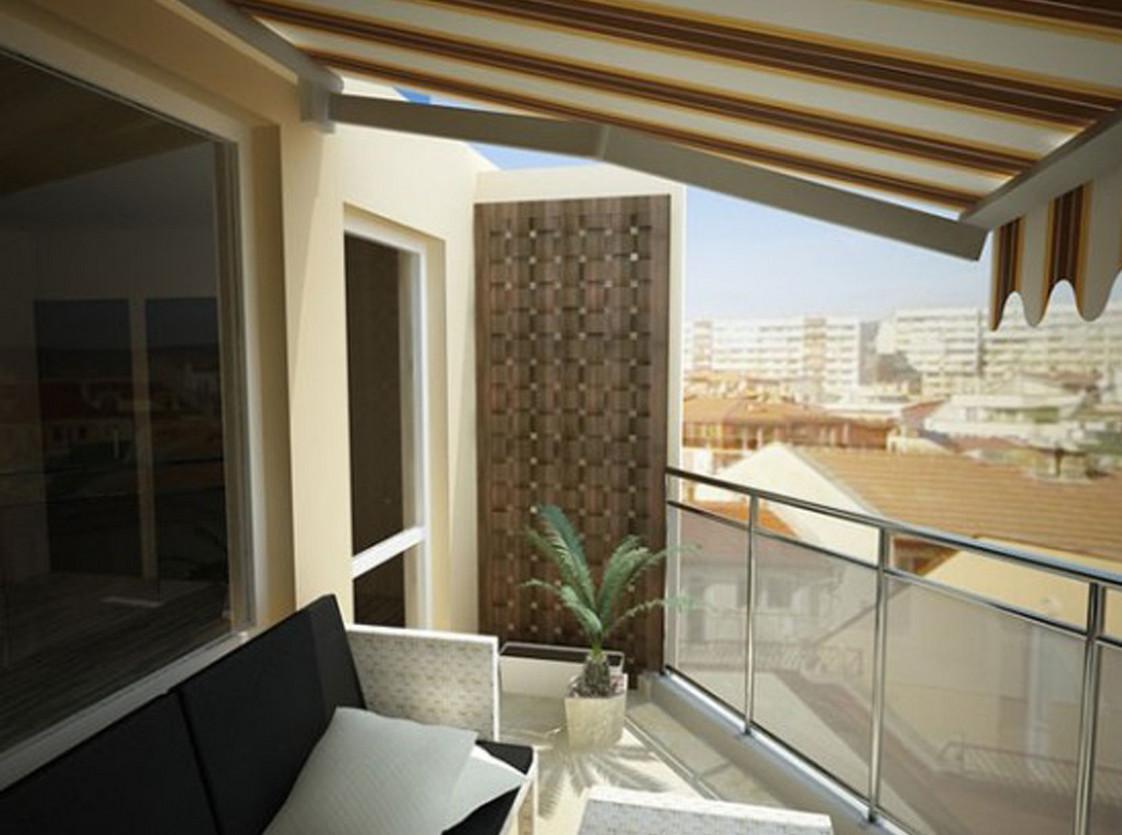 Condo Patio Privacy Ideas Full Image For Covered Patio Design Ideas  Apartment Balcony Christmas Decorating Condo
