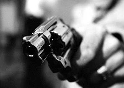 Ladrões assaltam mais duas lojas no Centro de Surubim