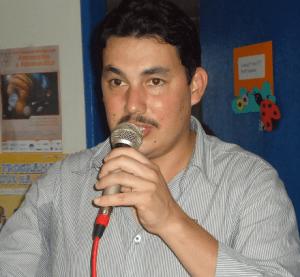 Parecer do Ministério Público Eleitoral pede a cassação do prefeito de Orobó