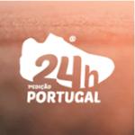 24h Portugal – Corredores solidários