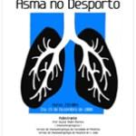 Asma no Desporto – À Conversa com o Especialista…