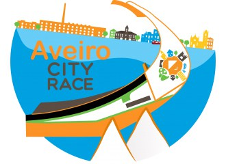 aveiro_city_race_2016
