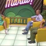 Entrevista com Carlos Sá