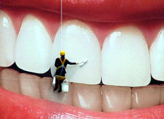 dentes_corrida