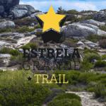 Inscrições para o Estrela Grande Trail encerram amanhã