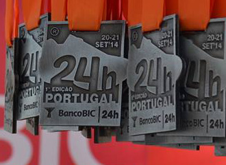medalhas_24h