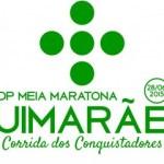 Guimarães conquista corredores