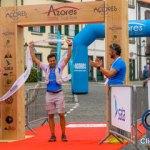 Armando Teixeira vence Triangle Adventure