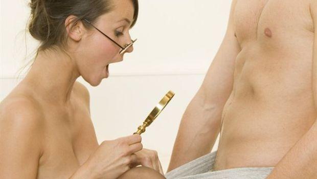 operazioni per allungare il pene