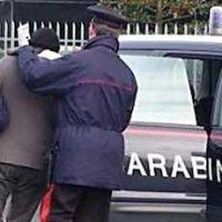 Firenze: macellava Cinesi e li vendeva nel suo ristorante vegano, arrestato