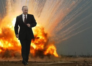 putin bombarda turchia
