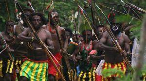 civiltà indigeni molise