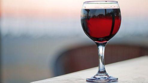 bicchiere-di-vino