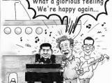 vignetta-del-20-09-2016