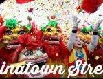 chinatown-street