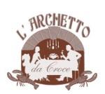 Archetto
