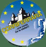 CORRIFERRARA