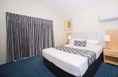 bedroom-one-bedroom-bayview