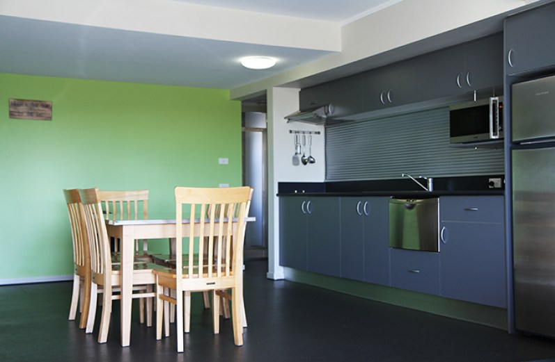kitchen-accommodation-poolview