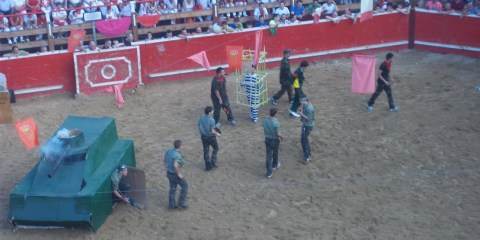 Fiestas 2011 San Miguel 120