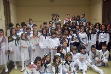 Papa noel 2011 027