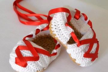 alpargatas-tradicionales-vasco-navarras-fiestas-san-fermin-bebe
