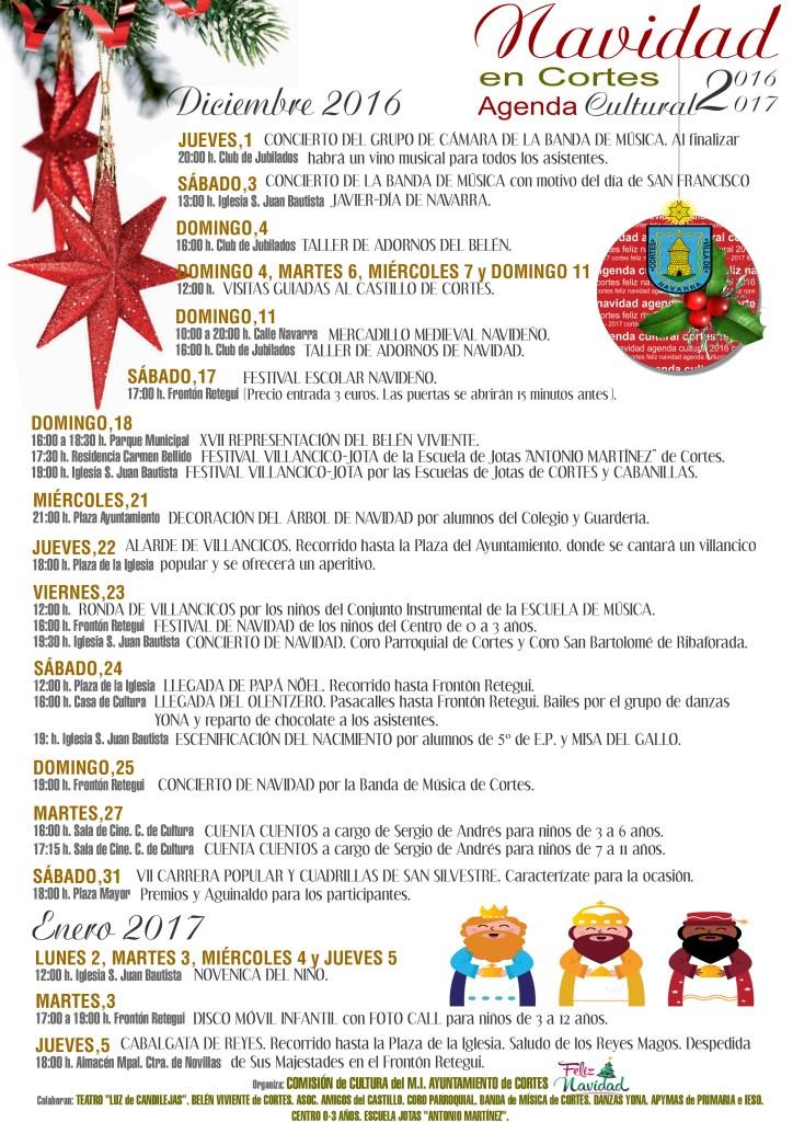 agenda-navidad-2016-2017