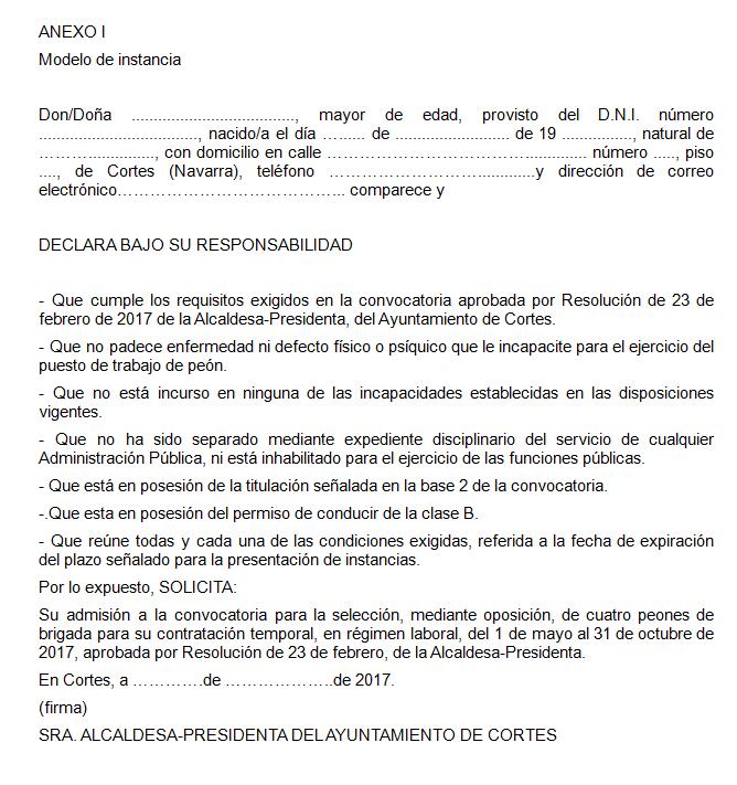2017-02-24 15_46_06-ANEXO_solicitud (Solo lectura) [Modo de compatibilidad] - Microsoft Word