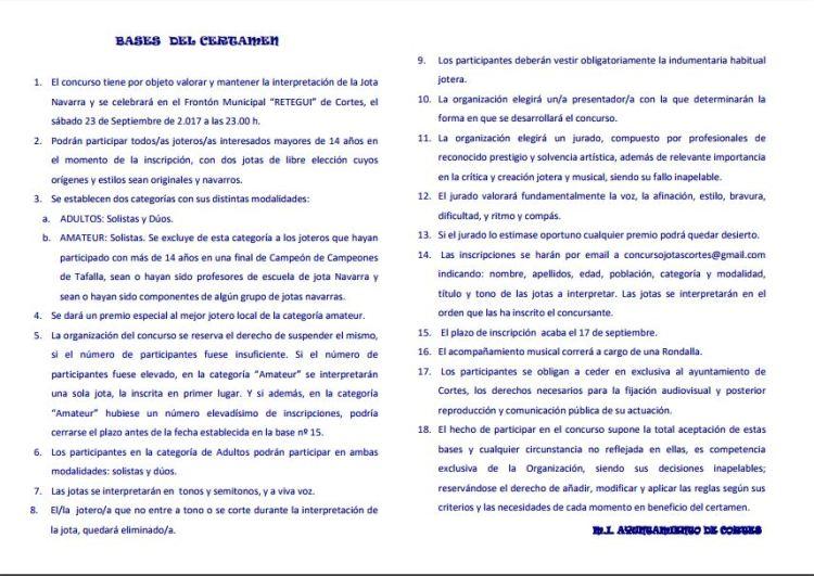 2017-08-29 10_47_01-Microsoft Word - bases CERTAMEN DE JOTAS DE CORTES