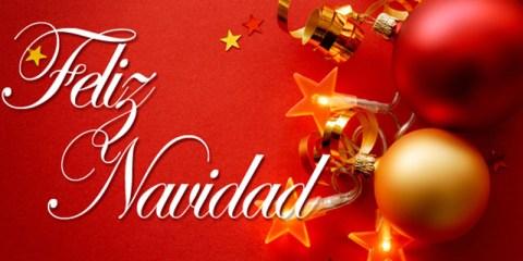 feliz-navidad-2015-pasion-movil