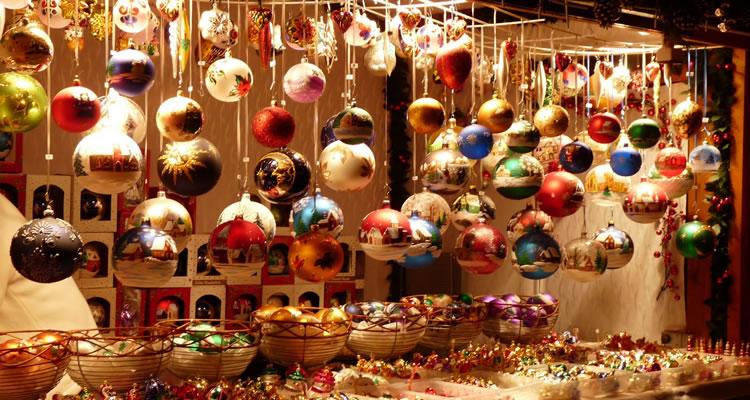 mercado-artesania-navidad-alicante
