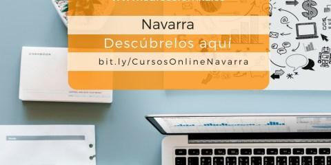Navarra3