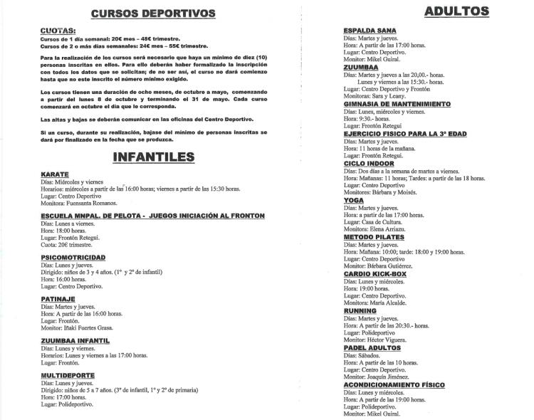 programa actividades.pdf