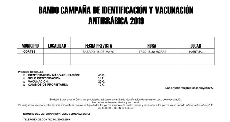 2019-05-09 14_51_48-BANDO CAMPAÑA 2019[6379] CORTES.doc [Modo de compatibilidad] - Microsoft Word