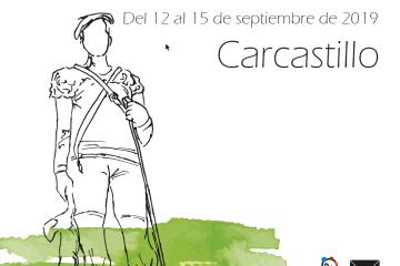 2019-08-20 11_38_53-PROGRAMA - Fiesta de los Usos Tradicionales de a Trashumancia en Bardenas 12-15