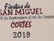 2019-09-20 13_55_53-PROGRAMA SAN MIGUEL 2019_OK - Adobe Acrobat Reader DC