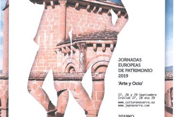 2019-09-26 12_42_30-JORNADAS EUROPEAS DE PATRIMONIO 2019.pdf - Foxit Reader
