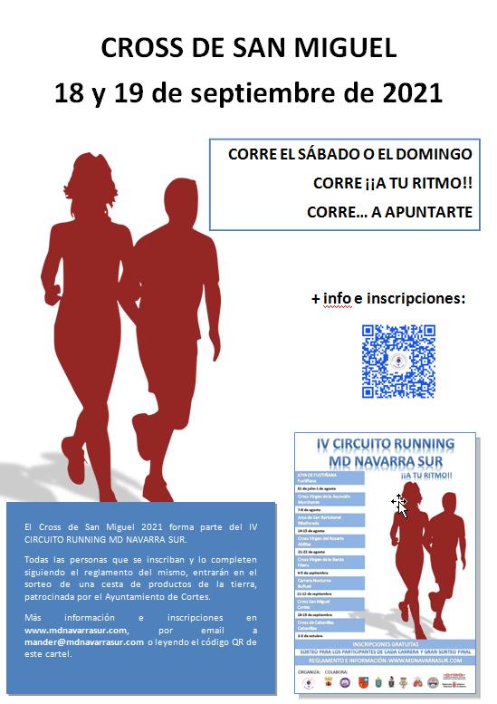 2021-09-15 09_59_30-cartel cross de san miguel 2021.docx - Microsoft Word