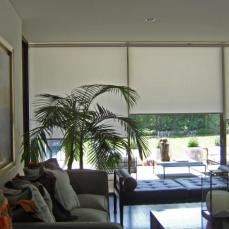 Cortinas Black Out portada
